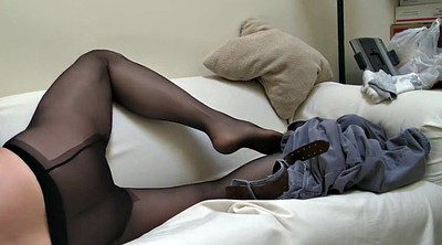 Pantyhose gay, Gay pantyhose, Solo girls, Dressing