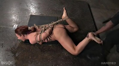 Squirt, Squirting, Mature orgasm, Ebony squirt