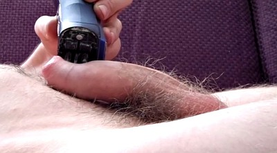 Hairy solo, Solo hairy