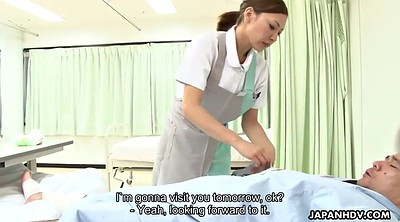 Japanese nurse, Japanese handjob, Japanese nurses, Handjob japanese, Uniform, Japanese uniform