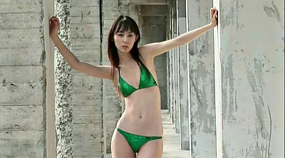 Teen japanese, Japanese softcore