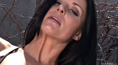 India, Bikini, India summer, Long dick, Indian blowjob