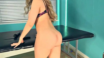 Emma butt, Naked, Emma butts, Emma, Babestation