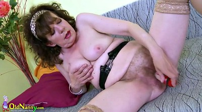 Mature, Hairy mature, Granny masturbation, Mature granny, Granny hairy