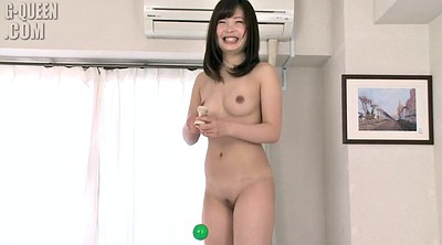Close pussy, Asian pussy