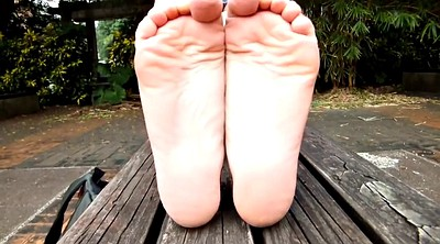 Chinese granny, Chinese old, Chinese foot, Old chinese, Chinese student, Chinese amateur