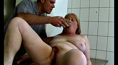 First anal, First, Anal mom, Mom sex, Mature granny anal, First sex
