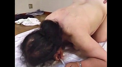 Japanese young, Japanese old, Japanese granny, Japanese orgasm