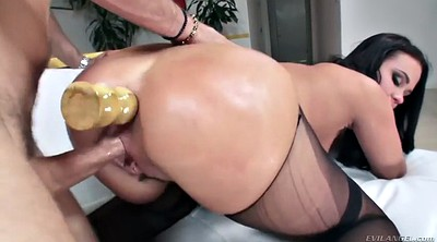 Roxy raye, Pantyhose anal, Pantyhose feet, Roxy, Licking feet
