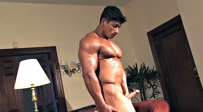Japanese daddy, Japanese cum, Asian muscle, Asian daddy