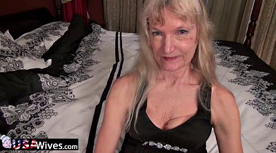 Hairy solo, Solo granny, Hairy old, Granny mature, Cindy