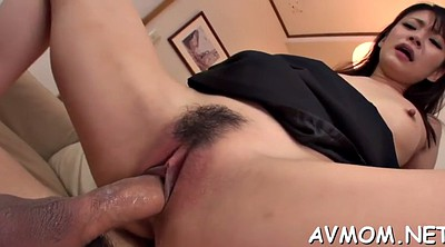 Japanese mature, Japanese mature blowjob, Asian mature