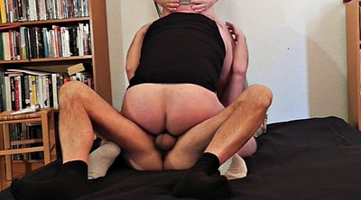 Amateur anal, Hairy creampie, Amateur anal creampie, Hairy ass, Big ass anal