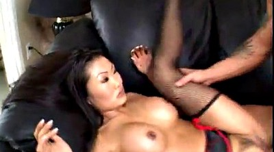 Fingering, Lucy lee, Asian deep