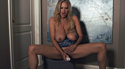 Mature solo, Clit, Solo orgasm, Skinny mature, Busty mature solo, Skinny milf