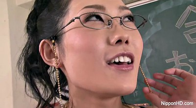 Japanese teacher, Japanese masturbation, Teacher japanese