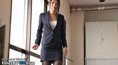 Japanese massage, Pantyhose, Teacher, Massage japanese, Asian pantyhose