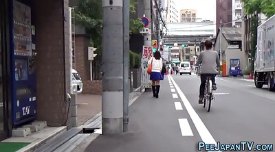 Fetish, Japanese public, Japanese hd, Public pee, Japanese outdoor, Urination