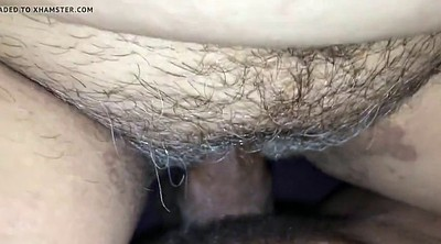 Double, Big clit, Sounding, Hairy dildo