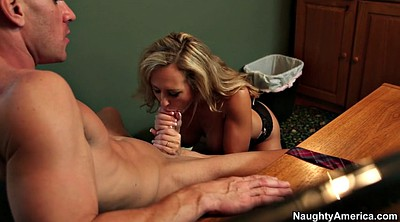 Brandi love, Office, Brandy love, Brandi