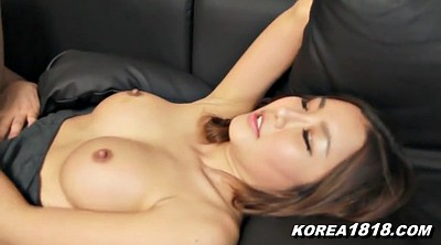 Korean, Virgin, Korean amateur, Korean m, Korean c, Chinese x