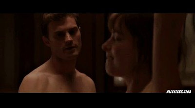 Celebrity, Celebrate, Fifty shades, Fifty