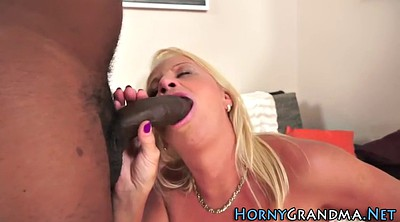 Granny anal, Anal mature, Granny facial
