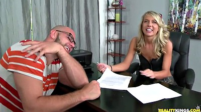 Bbw anal, Realityking, Audition
