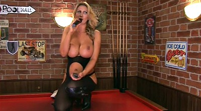 Solo milf, Milf solo, Leigh darby