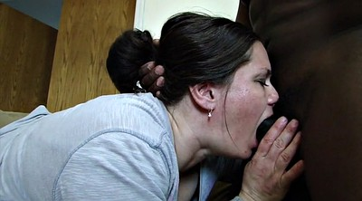 Homemade blowjob, Amateur blowjob