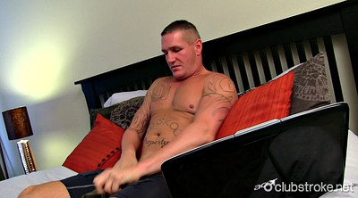 Daddy gay, Mature gay, Straight guy