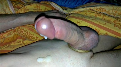 Compilation, Handjob compilation, Handjob compilations, Gay compilation