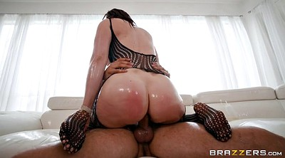 Big ass, Chanel preston, Chanel p, Chanel