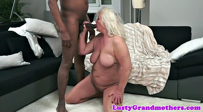 Black mature, Mature interracial, Granny amateur, Granny black, Granny bang