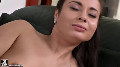 Office, Stocking anal