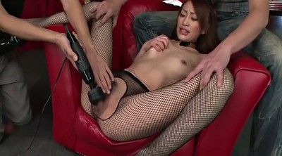 Pantyhose, Orgasm, Japanese pantyhose, Milf squirt, Japanese squirt, Asian pantyhose