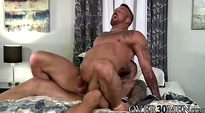 First anal, First time anal, Anal first time, First time gay