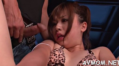 Japanese mom, Asian milf, Asian mom, Mom blowjob, Milfs, Mom asian