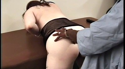 Milk, Milking, Lactation, Lactating, Bbw bbc, Lactate