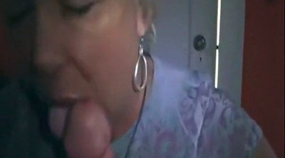 Creampie mature, Wife creampie