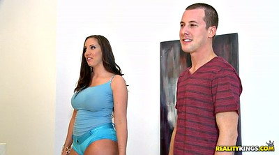 Pants, Tight pants, Kelly divine