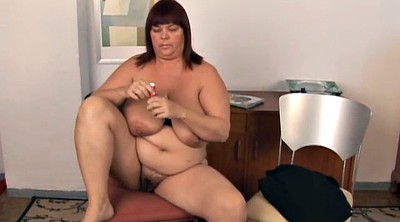 Fat mature, Mature bbw, Fat pussy, Old fat