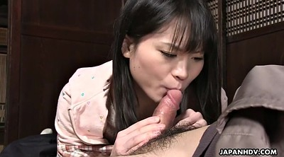 Drunk, Japanese old, Asian granny, Japanese ass, Japanese pussy lick, Japanese young