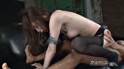 Japanese anal, Japanese threesome, Japanese deep, Japanese anal sex