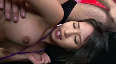 Japanese ass, Japanese big ass, Asian creampie