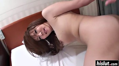 Japanese creampie, Japanese hairy