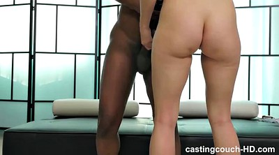 Bbc, Asian bbc, Asian and bbc, Bbc asian, Tight, Asian squirt