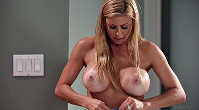 Alexis fawx, Mother daughter lesbian, Mother daughter