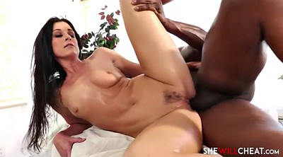 India, India summer, Summer, Mature massage, Indian summer, Indian mature