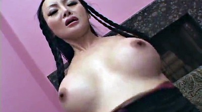 Rough, Venus, Cum anal, Asian big tits
